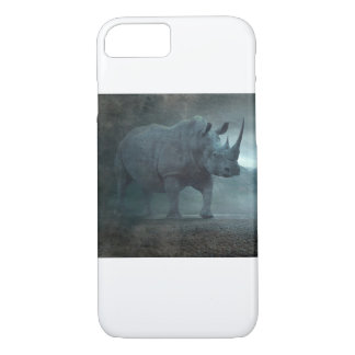 RHINO iPhone 8/7 CASE