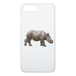 RHINO iPhone 8 PLUS/7 PLUS CASE