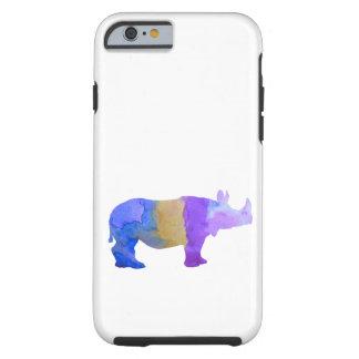Rhino Tough iPhone 6 Case