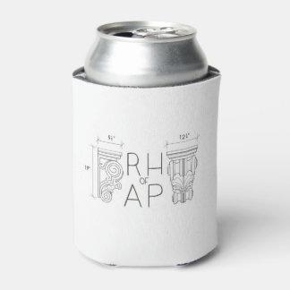 RHoAP Koo-z Can Cooler