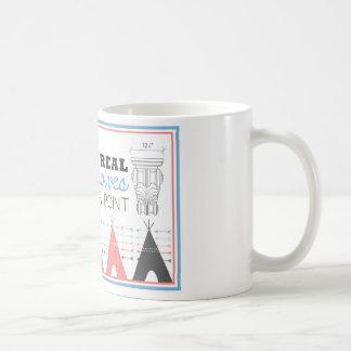RHoAP Mug