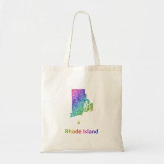 Rhode Island