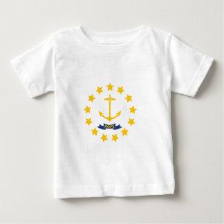Rhode Island Baby T-Shirt