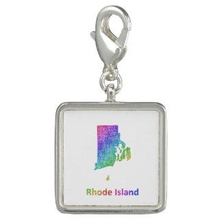 Rhode Island Charm