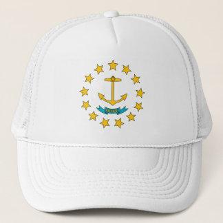 Rhode Island Hat