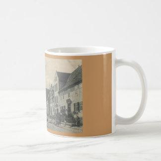 Rhoden / Waldeck Memory Mug Vintage