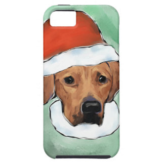 Rhodesian Ridgeback Case For The iPhone 5