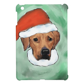 Rhodesian Ridgeback iPad Mini Cover
