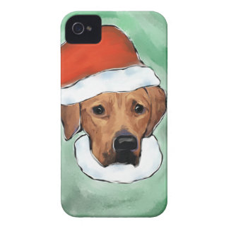 Rhodesian Ridgeback iPhone 4 Cover
