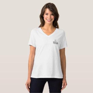 Rhodesian Ridgeback/Liondog/south Africa T-Shirt