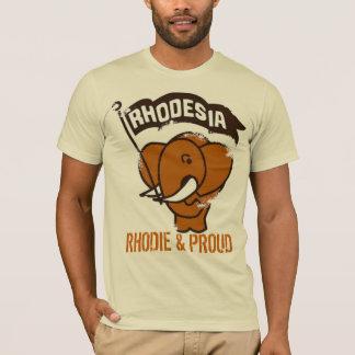 RHODIE & PROUD T-Shirt
