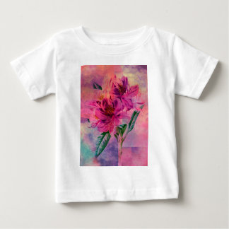 RHODODENDRON BABY T-Shirt