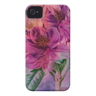 RHODODENDRON iPhone 4 COVERS