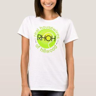RHOH babydoll T-Shirt