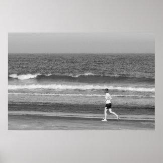 Rhythm Of The Ocean fine art print