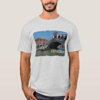Rialto Bridge Shirt
