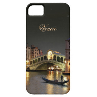 Rialto iPhone SE/5/5S Barely There Case
