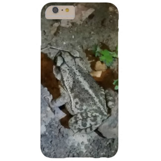 Ribbit Barely There iPhone 6 Plus Case