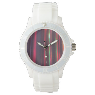 Ribbons of Light Watch