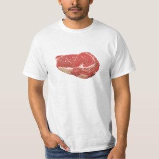 Ribeye Steak T-Shirt