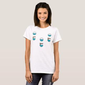 Rice&Noodle T-Shirt