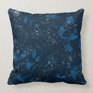 Rice Paper Galaxy Accent Pillow