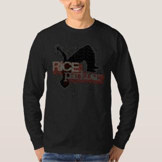 RICE PARKOUR T-Shirt