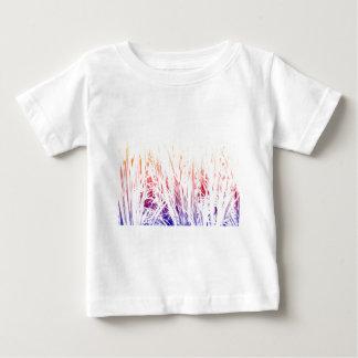 Rice plant baby T-Shirt