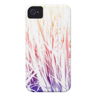 Rice plant Case-Mate iPhone 4 case