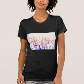 Rice plant T-Shirt