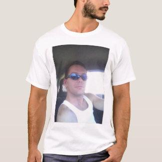 Rich9-12-05~car T-Shirt