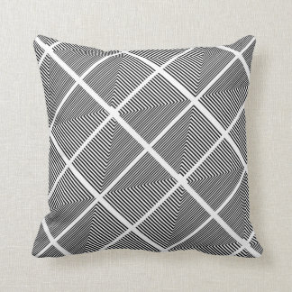 Rich-and-Luxurious White Decor-Soft#3 Pillows