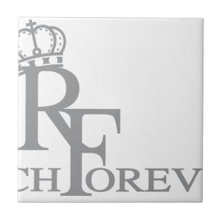 Rich forever_11.ai ceramic tile