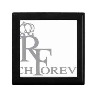 Rich forever_11.ai gift box