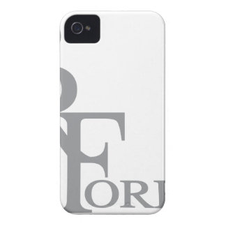 Rich forever_11.ai iPhone 4 covers