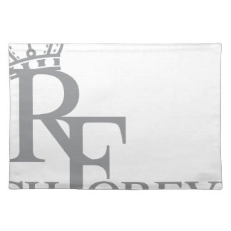 Rich forever_11.ai placemat