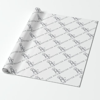 Rich forever_11.ai wrapping paper