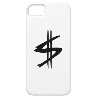 Rich Nation I phone case