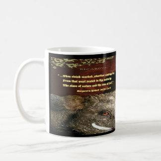 Richard III Coffee Mug