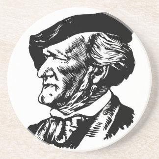 Richard  Wagner Coaster