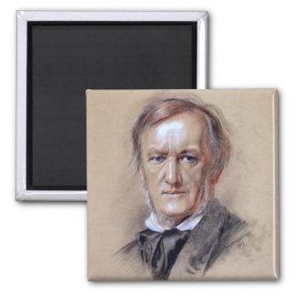 Richard Wagner  Magnet