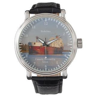 Richelieu watch