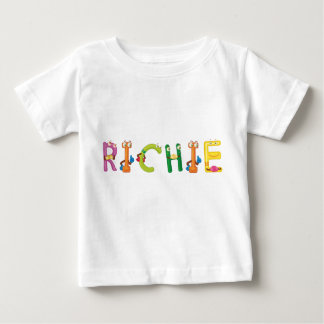 Richie Baby T-Shirt