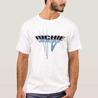 Richie Kidd Basic Men's T-Shirt