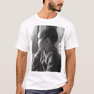Richie. T-Shirt