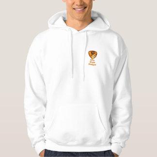 RichJonesDesigns mandala hoodie