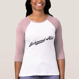 Richmond Hill Shirt