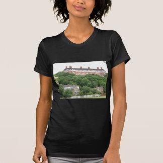 Richmond Hill Star and Garter Home London Tee Shirts