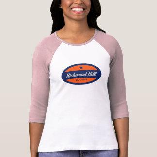 Richmond Hill Tshirts