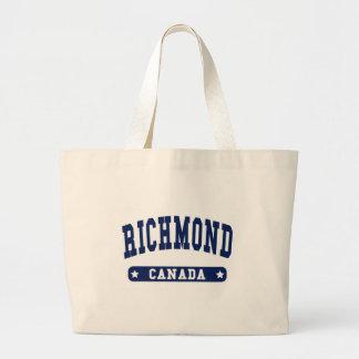 Richmond Large Tote Bag